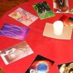 Personal Medicine Art® Cards